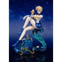 Sailor Moon - Figurine Sailor Uranus Figuarts Zero Chouette