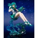 Sailor Moon - Figurine Neptune Figuarts Zero Chouette