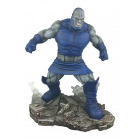 Batman - Figurine Darkseid DLX Figure DC Gallery