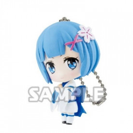 Re Zero : Starting Life in Another World - Strap Rem Ver.B : Enfant