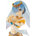 Re Zero : Starting Life in Another World - Figurine Rem in Arabian Night Special Figure