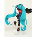 Vocaloid - Figurine Hatsune Miku Taito Uniform Vol.2