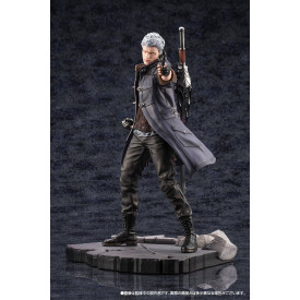 Devil May Cry 5 - Figurine Nero ARTFX J 1/8