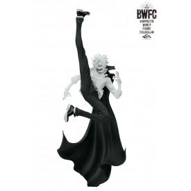 One Piece - Figurine Sanji BWFC Ver.B