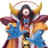 Dragon Quest - Figurine Zoma