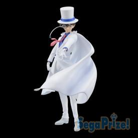 Detective Conan - Figurine Kuroba Kaito PM Figure Ver.2