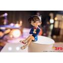 Detective Conan - Figurine Edogawa Conan Premium Chokonose FigureVer.B
