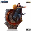 Avengers Endgame - Statue Doctor Strange BDS Art Scale1/10