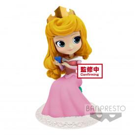 Disney Characters - Figurine Aurore Q Posket Perfumagic Ver. A
