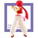 Re Zero: Starting Life in Another World - Figurine Ram in Arabian Night Special Figure