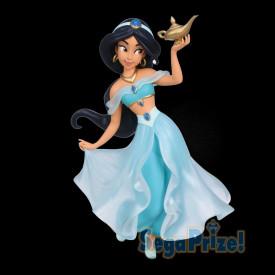 Disney Characters - Figurine Jasmine SPM Figure