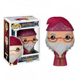 Harry Potter - POP Dumbledore