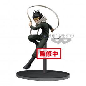 My Hero Academia - Figurine Shota Aizawa The Amazing Heroes Vol 6