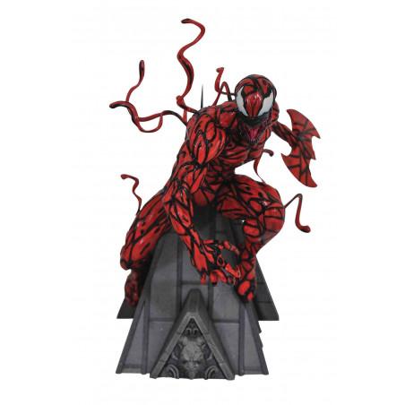 Spider Man - Figurine Carnage Marvel Première