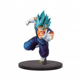 Dragon Ball Super - Figurine Vegetto SSGSS Chosenshi Retsuden Vol.5