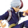 My Hero Academia - Figurine Shoto Todoroki BFC Vol.3