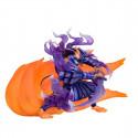 Boruto Naruto Next Generation - Figurine Kurama Susano Precious G.E.M. Series