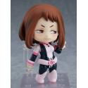 My Hero Academia - Figurine Ochaco Uraraka Hero's Edition Nendoroid