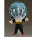 My Hero Academia - Figurine Tomura Shigaraki Villain's Nendoroid