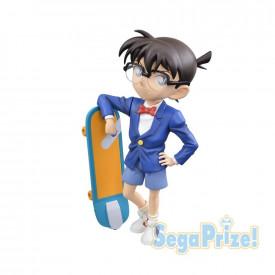 Detective Conan - Figurine Edogawa ConanPM Figure