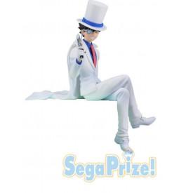 Detective Conan - Figurine Kuroba Kaito Premium Chokonose Figure