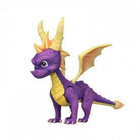 Spyro The Dragon - Figurine Spyro le dragon