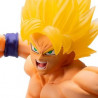 Dragon Ball - Figurine Son Goku SSJ 1993 Ichibanso