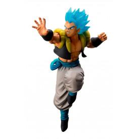 Dragon Ball - Figurine Gogeta SSGSS Ichibansho