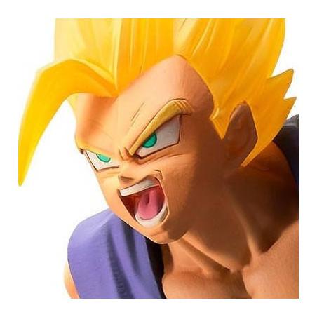 Dragon Ball - Figurine Son Gohan SSJ Ichibansho image