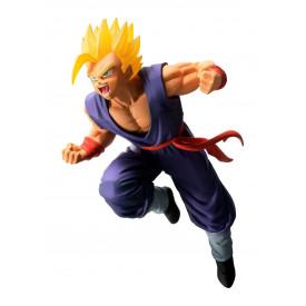 Dragon Ball - Figurine Son Gohan SSJ Ichibansho