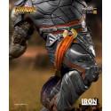 Avengers Infinity War - Statue Cull Obsidian BDS Art Scale 1/10