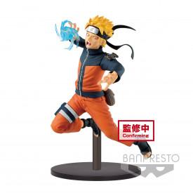 Naruto Shippuden - Figurine Naruto Uzumaki Sennin Vibration Stars Ver.