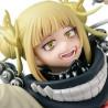 My Hero Academia - Figurine Himiko Toga BFC Vol.6
