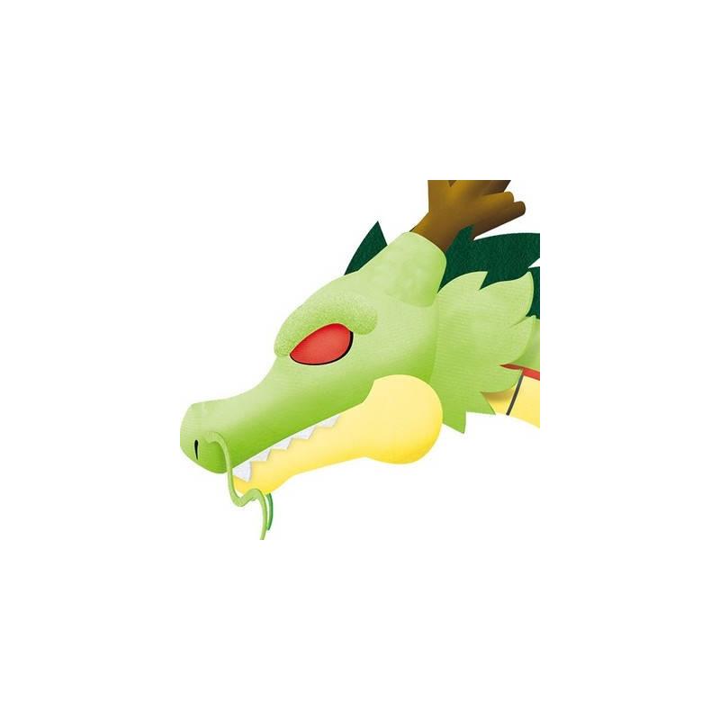 Dragon Ball Super - Peluche Shenron Super Plush