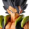 Dragon Ball Super - Figurine Gogeta Super Master Stars Piece