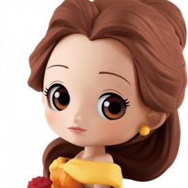 Disney Characters - Figurine Belle Q Posket Petit