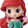 Disney Characters - Figurine Ariel Q Posket Perfumagic Ver. A