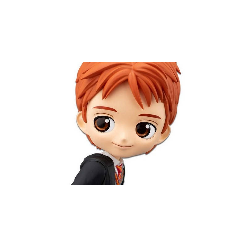 Harry Potter - Figurine George Weasley Q Posket Ver.A