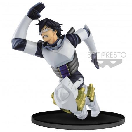 My Hero Academia - Figurine Tenya Iida BFC Vol.6.