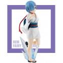 Re Zero Starting Life in Another World – Figurine Rem Yuki Onna Ver. Super Special Series