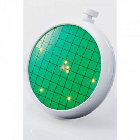 Dragon Ball – Réplique Dragon Radar Proplica