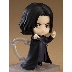 Harry Potter – Figurine Severus Rogue Nendoroid