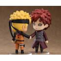 Naruto Shippuden - Figurine Gaara Nendoroid