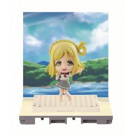 Love Live! Sunshine!! - Figurine Ohara Mari Chibi Kyun-Chara Vol.3