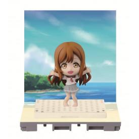 Love Live! Sunshine!! - Figurine Kunikida Hanamaru Chibi Kyun-Chara Vol.2