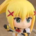 Kono Subarashi Sekai Ni Shukufuku Wo – Figurine Darkness Nendoroid