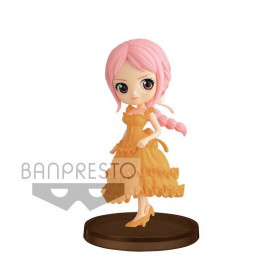 One Piece – Figurine Rebecca Q Posket Petit Vol.3