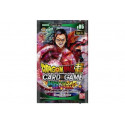 Dragon Ball Super – Pack 24 Booster Miraculous Revival