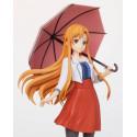Sword Art Online Alicization - Figurine Asuna Raining Ver.