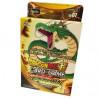Dragon Ball Super - Starter Deck ~Shenron's Advent ~